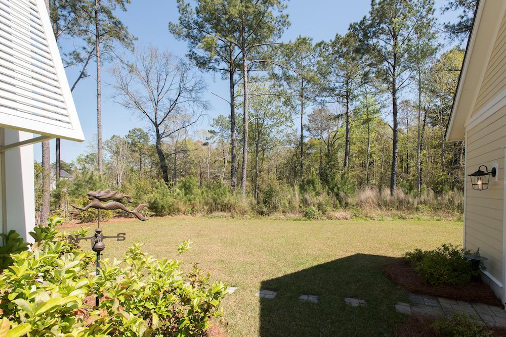 Carolina Park Homes For Sale - 1491 Edgemoor, Mount Pleasant, SC - 18