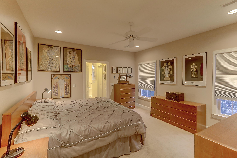 Hidden Cove Homes For Sale - 623 Leisure, Mount Pleasant, SC - 11
