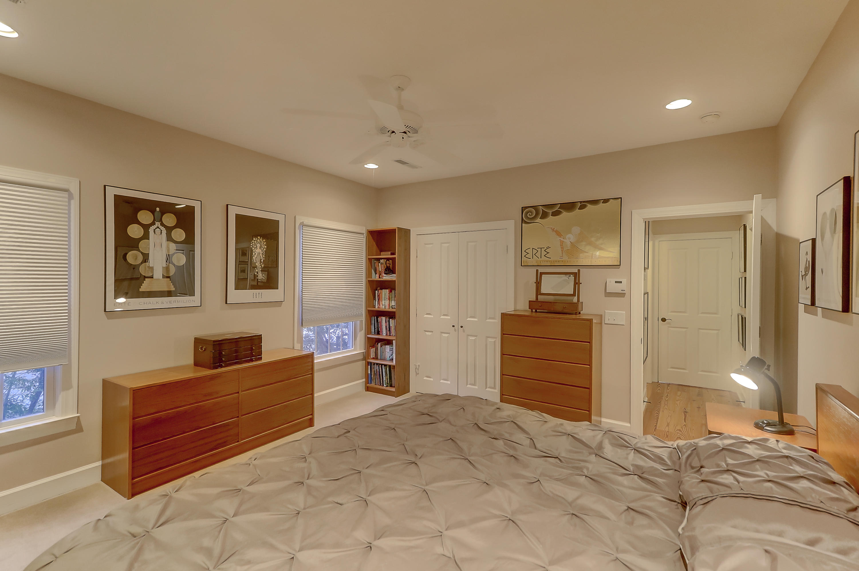 Hidden Cove Homes For Sale - 623 Leisure, Mount Pleasant, SC - 13