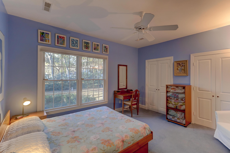 Hidden Cove Homes For Sale - 623 Leisure, Mount Pleasant, SC - 15