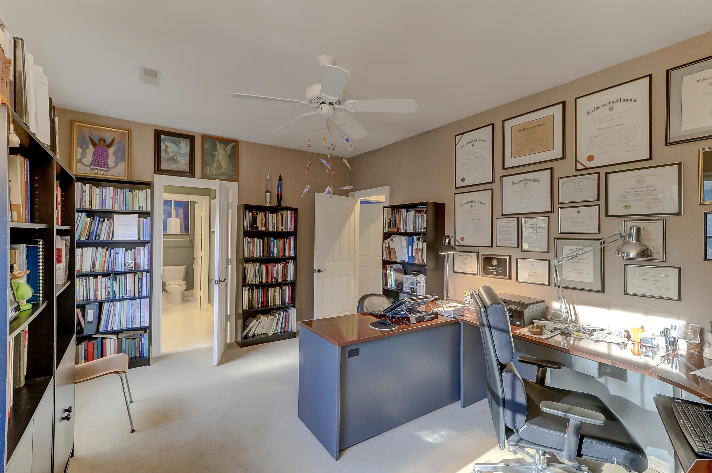 Hidden Cove Homes For Sale - 623 Leisure, Mount Pleasant, SC - 18