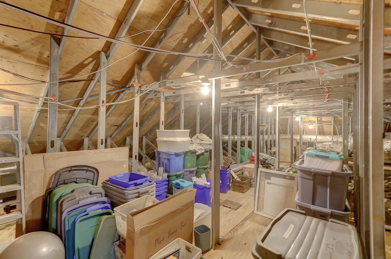 Hidden Cove Homes For Sale - 623 Leisure, Mount Pleasant, SC - 23
