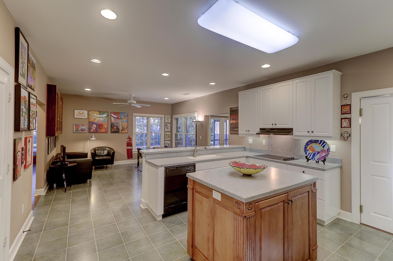 Hidden Cove Homes For Sale - 623 Leisure, Mount Pleasant, SC - 24