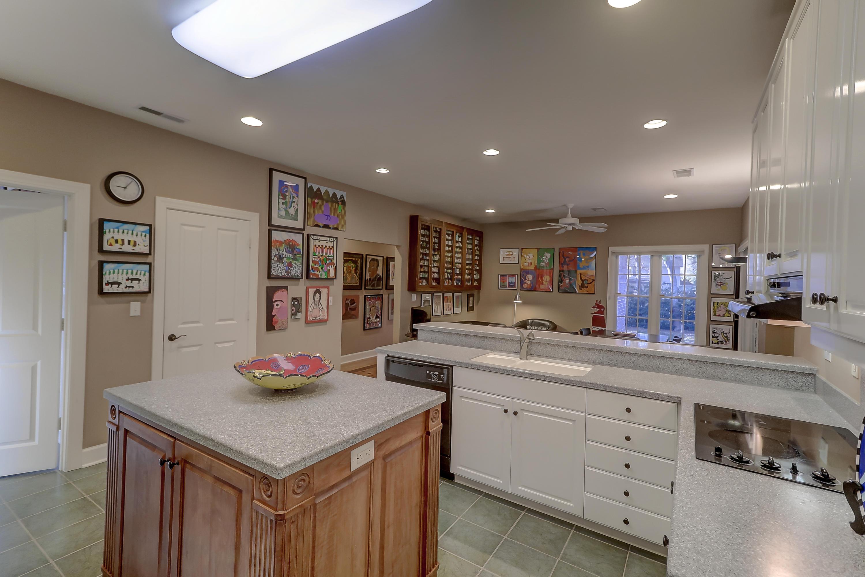 Hidden Cove Homes For Sale - 623 Leisure, Mount Pleasant, SC - 25