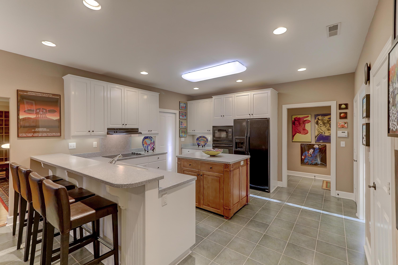Hidden Cove Homes For Sale - 623 Leisure, Mount Pleasant, SC - 26