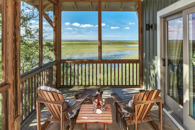 234 Old House Lane Dewees Island, SC 29451