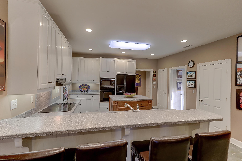 Hidden Cove Homes For Sale - 623 Leisure, Mount Pleasant, SC - 27