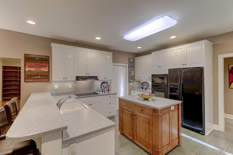 Hidden Cove Homes For Sale - 623 Leisure, Mount Pleasant, SC - 28