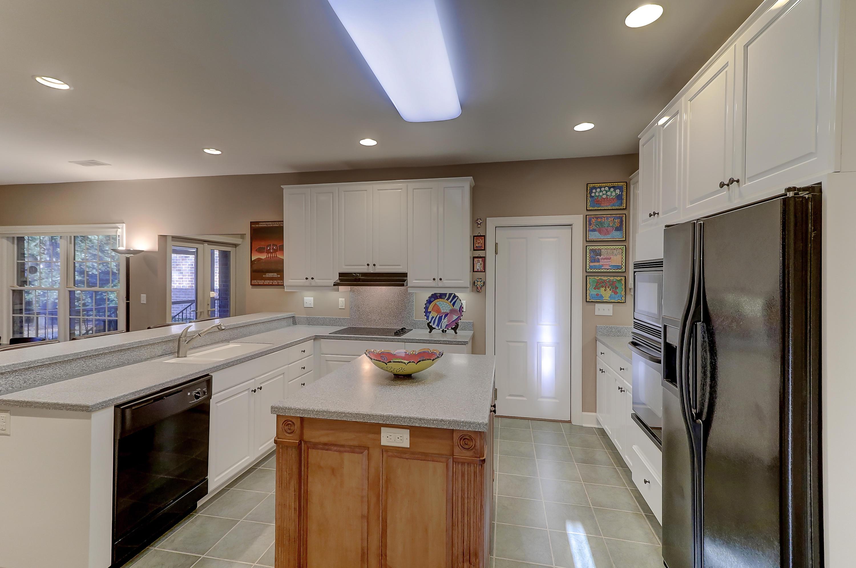 Hidden Cove Homes For Sale - 623 Leisure, Mount Pleasant, SC - 29