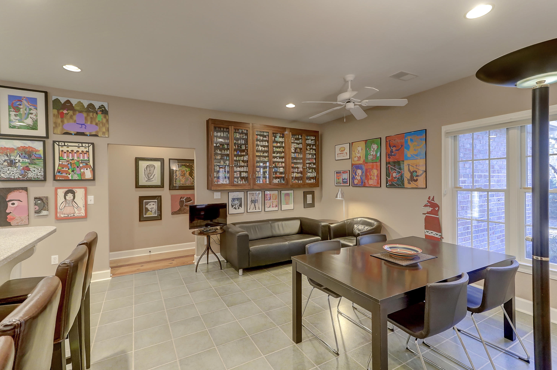 Hidden Cove Homes For Sale - 623 Leisure, Mount Pleasant, SC - 30