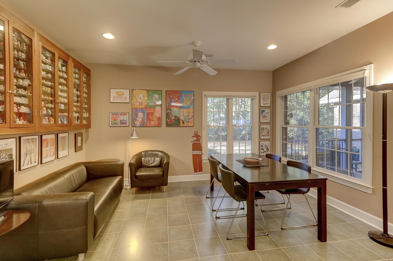 Hidden Cove Homes For Sale - 623 Leisure, Mount Pleasant, SC - 33