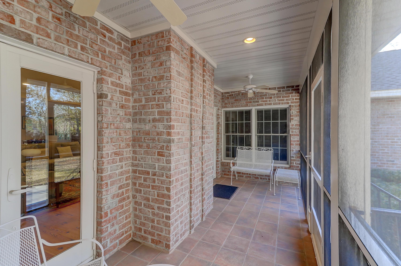 Hidden Cove Homes For Sale - 623 Leisure, Mount Pleasant, SC - 36