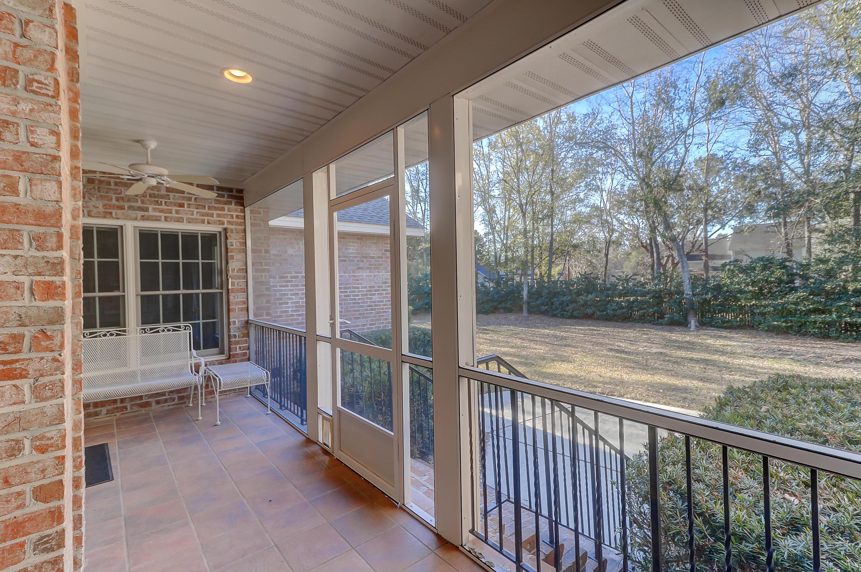 Hidden Cove Homes For Sale - 623 Leisure, Mount Pleasant, SC - 37