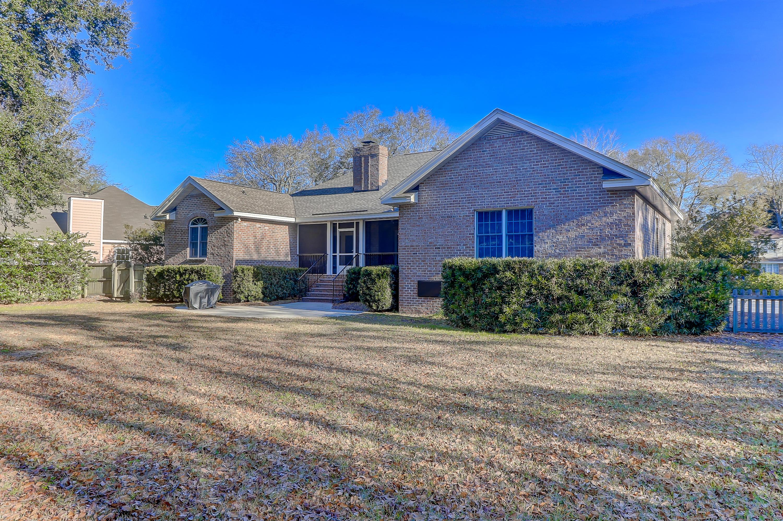 Hidden Cove Homes For Sale - 623 Leisure, Mount Pleasant, SC - 40