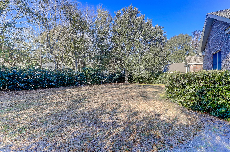 Hidden Cove Homes For Sale - 623 Leisure, Mount Pleasant, SC - 41