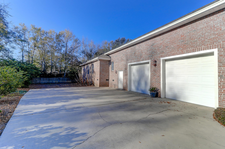 Hidden Cove Homes For Sale - 623 Leisure, Mount Pleasant, SC - 42