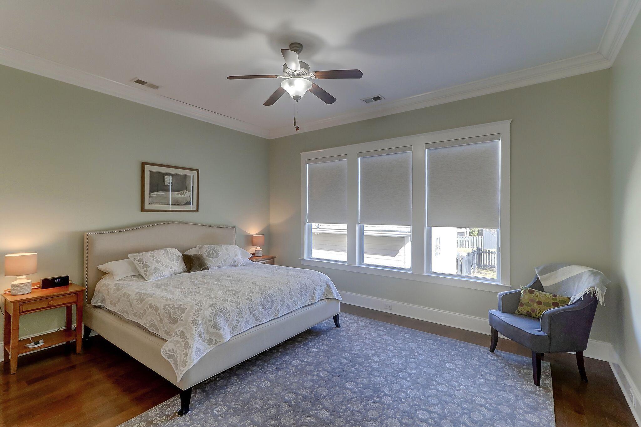 Daniel Island Smythe Park Homes For Sale - 1706 Sailmaker, Charleston, SC - 17