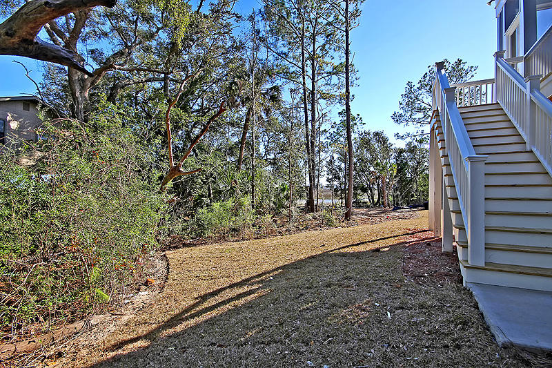 Stratton by the Sound Homes For Sale - 3628 Tidal Flat, Mount Pleasant, SC - 35