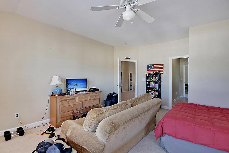 Dunes West Homes For Sale - 252 Fair Sailing, Mount Pleasant, SC - 31
