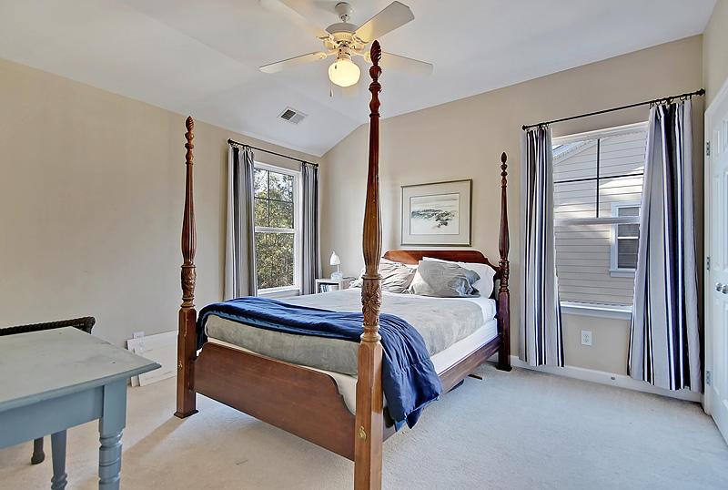 Dunes West Homes For Sale - 252 Fair Sailing, Mount Pleasant, SC - 29