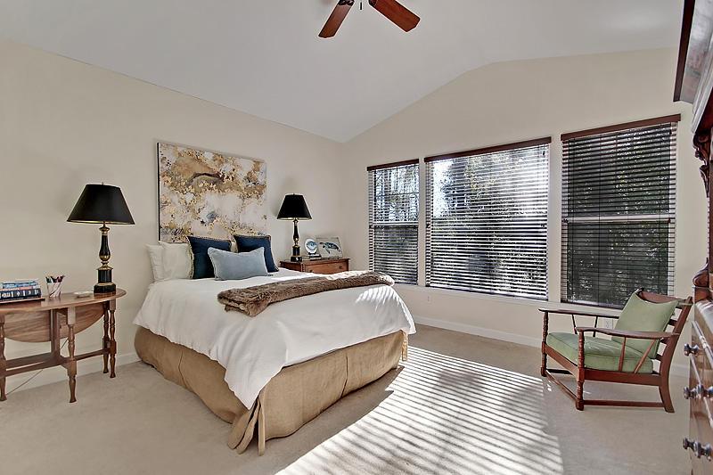 Dunes West Homes For Sale - 252 Fair Sailing, Mount Pleasant, SC - 4