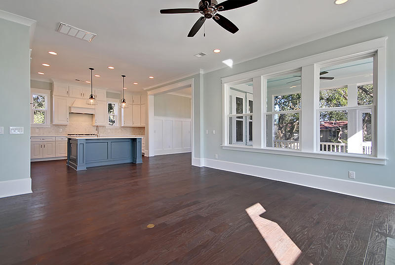 Stratton by the Sound Homes For Sale - 3628 Tidal Flat, Mount Pleasant, SC - 11