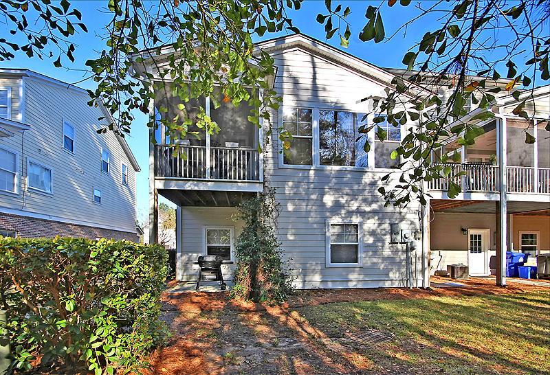 Dunes West Homes For Sale - 252 Fair Sailing, Mount Pleasant, SC - 22