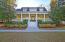 189 Corn Planters Street, Charleston, SC 29492