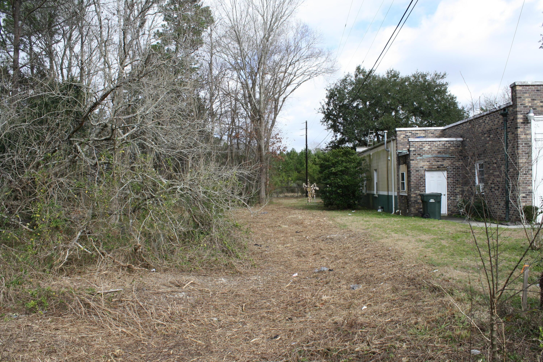 2594 Ashley River Road Charleston, SC 29414