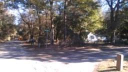 3777 Legareville Road Johns Island, SC 29455