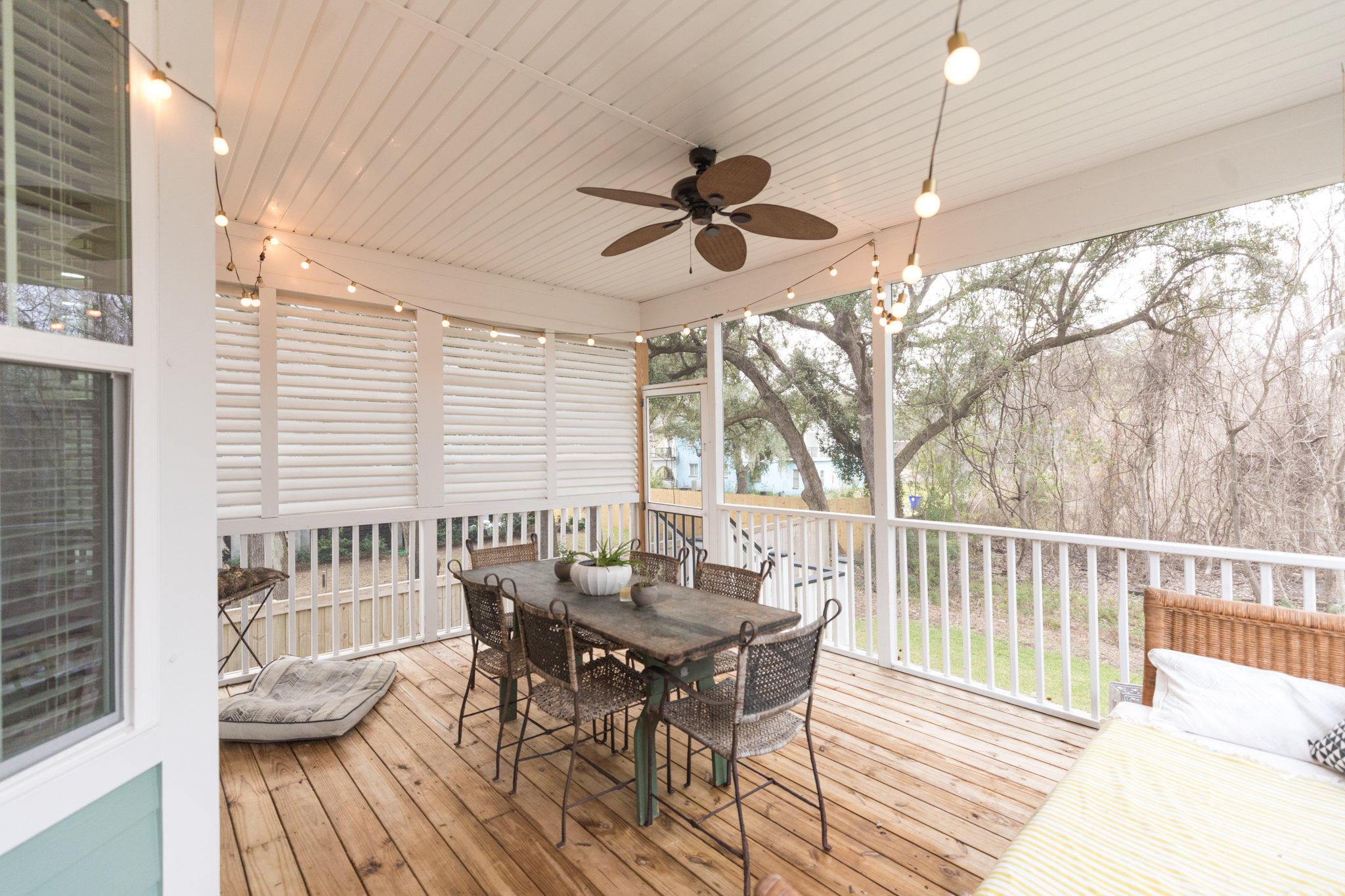 Cottages at Copahee Homes For Sale - 3700 Tip, Mount Pleasant, SC - 34