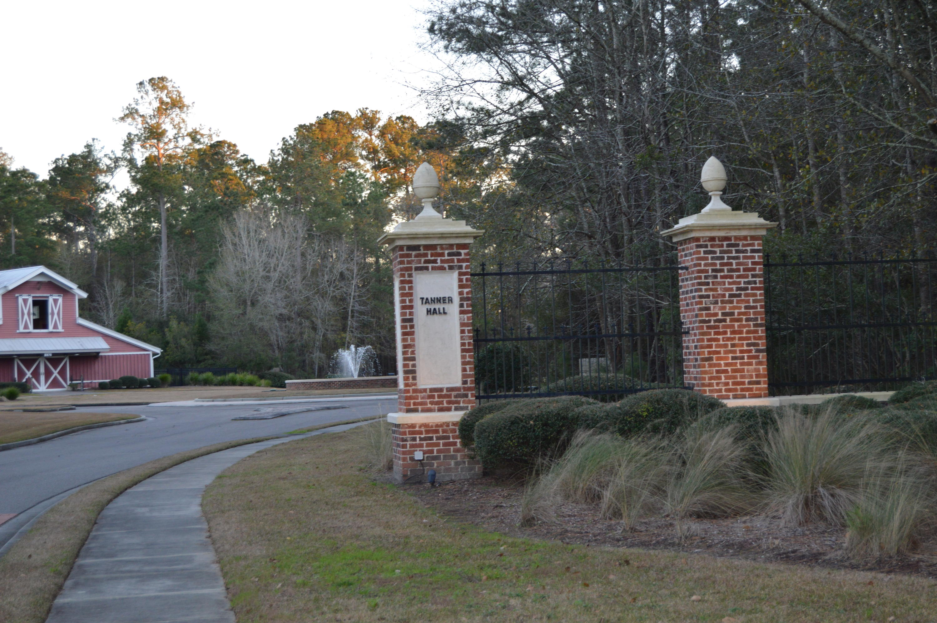 1114 Lands End Drive Hanahan, SC 29410