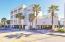 1126 Ocean Boulevard, 203, Isle of Palms, SC 29451
