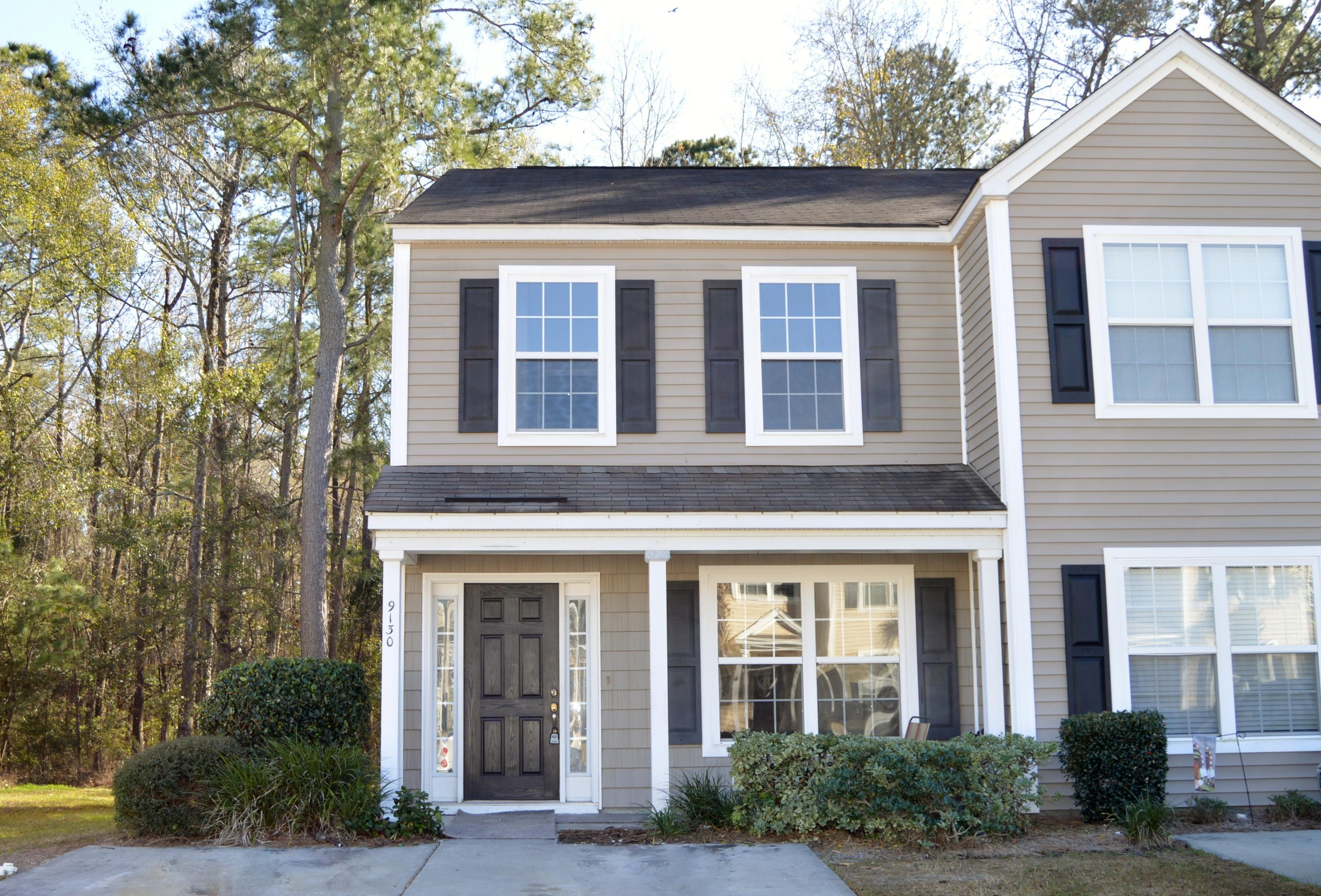9130 Maple Grove Drive Summerville, SC 29485