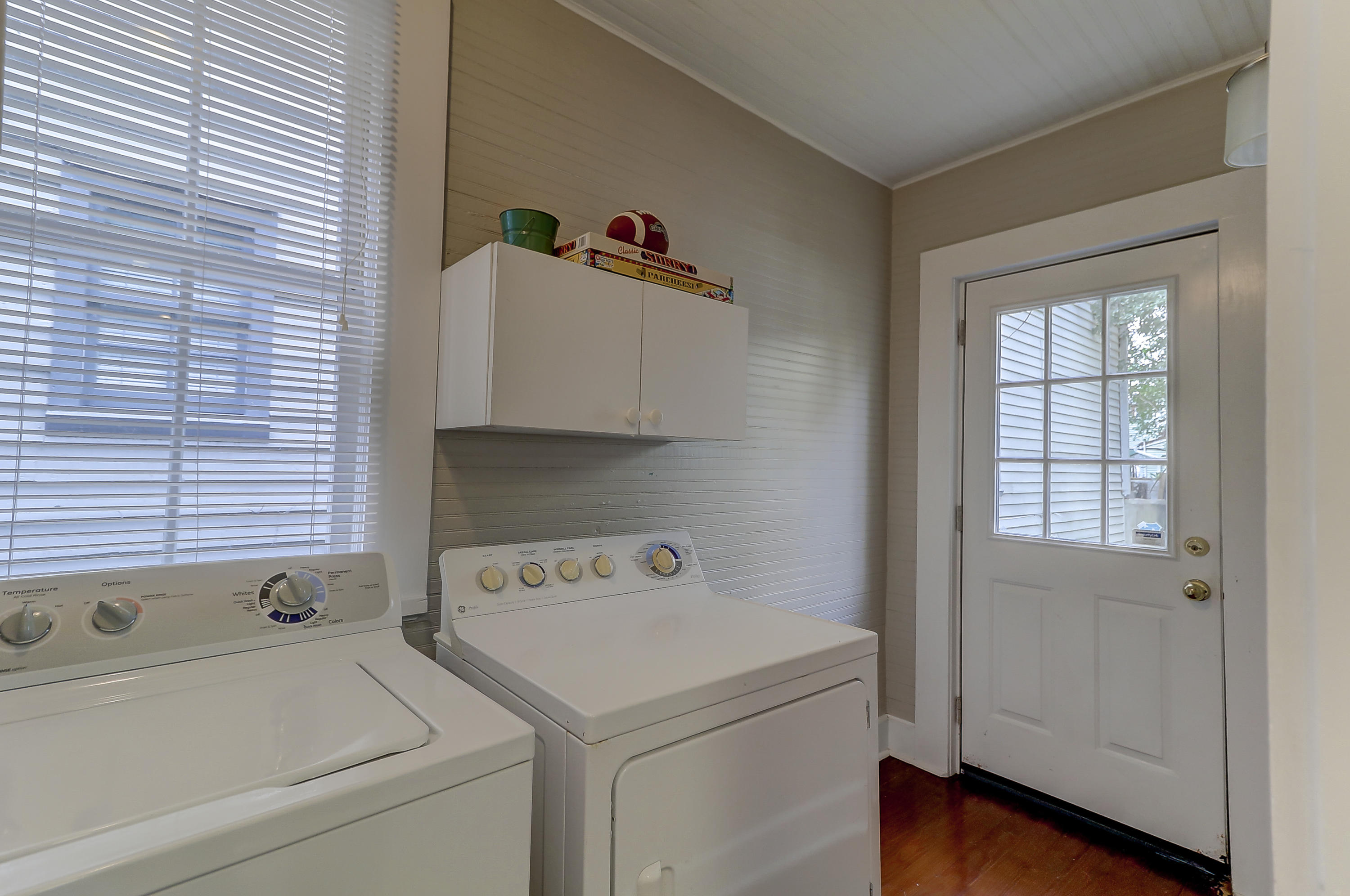150 Cannon Street Charleston, Sc 29403