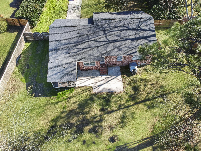 118 Trenholm Drive Summerville, SC 29486