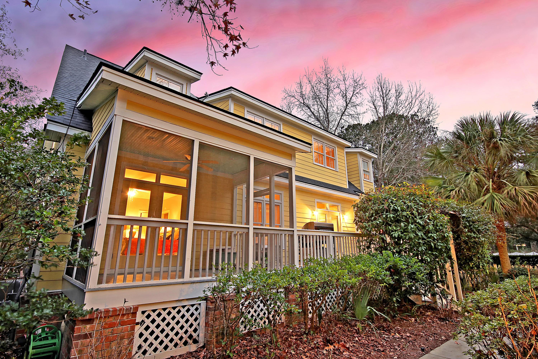 189 Corn Planters Street Charleston, SC 29492