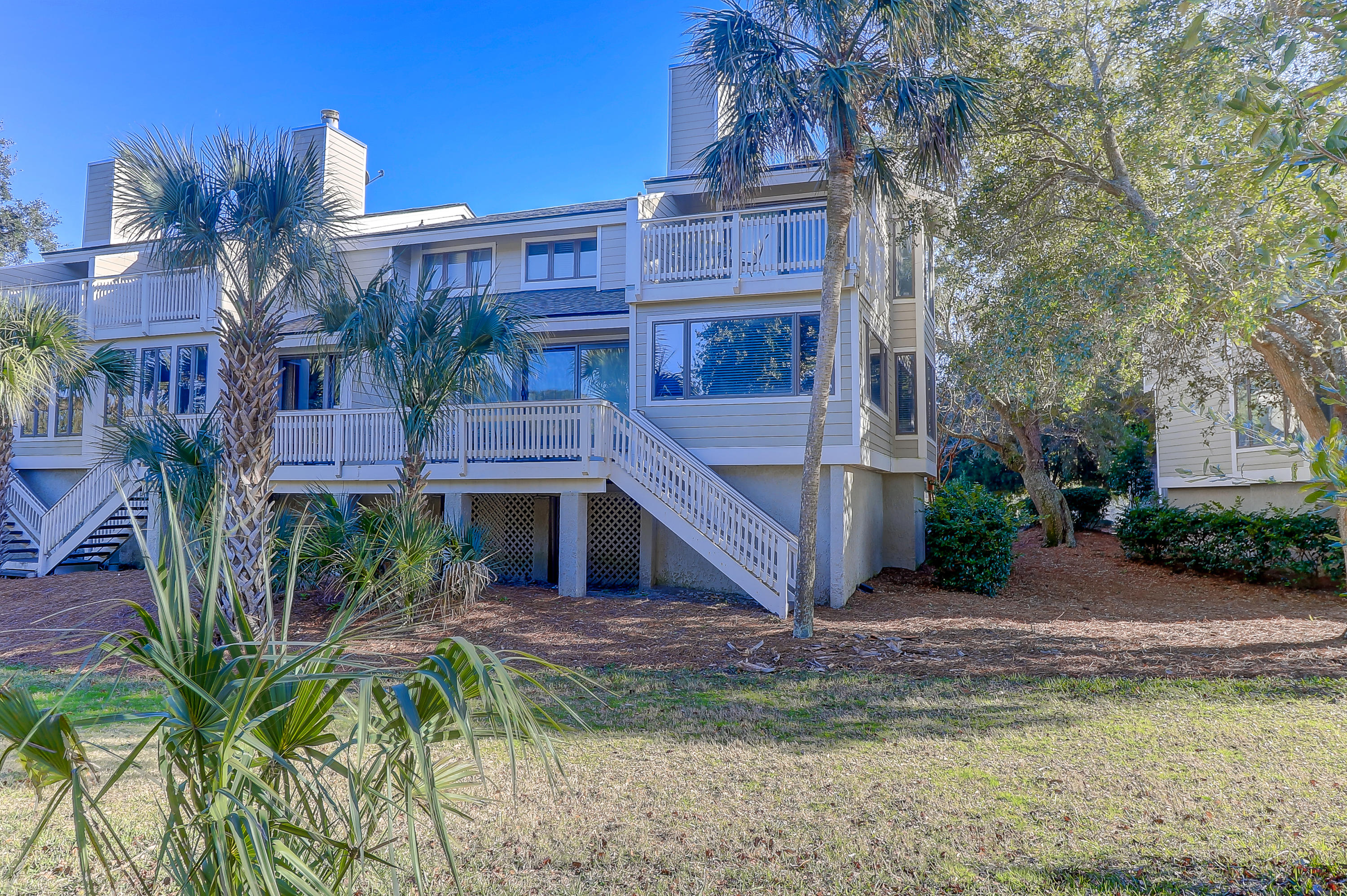 Wild Dunes Homes For Sale - 40 Fairway Dunes, Isle of Palms, SC - 21