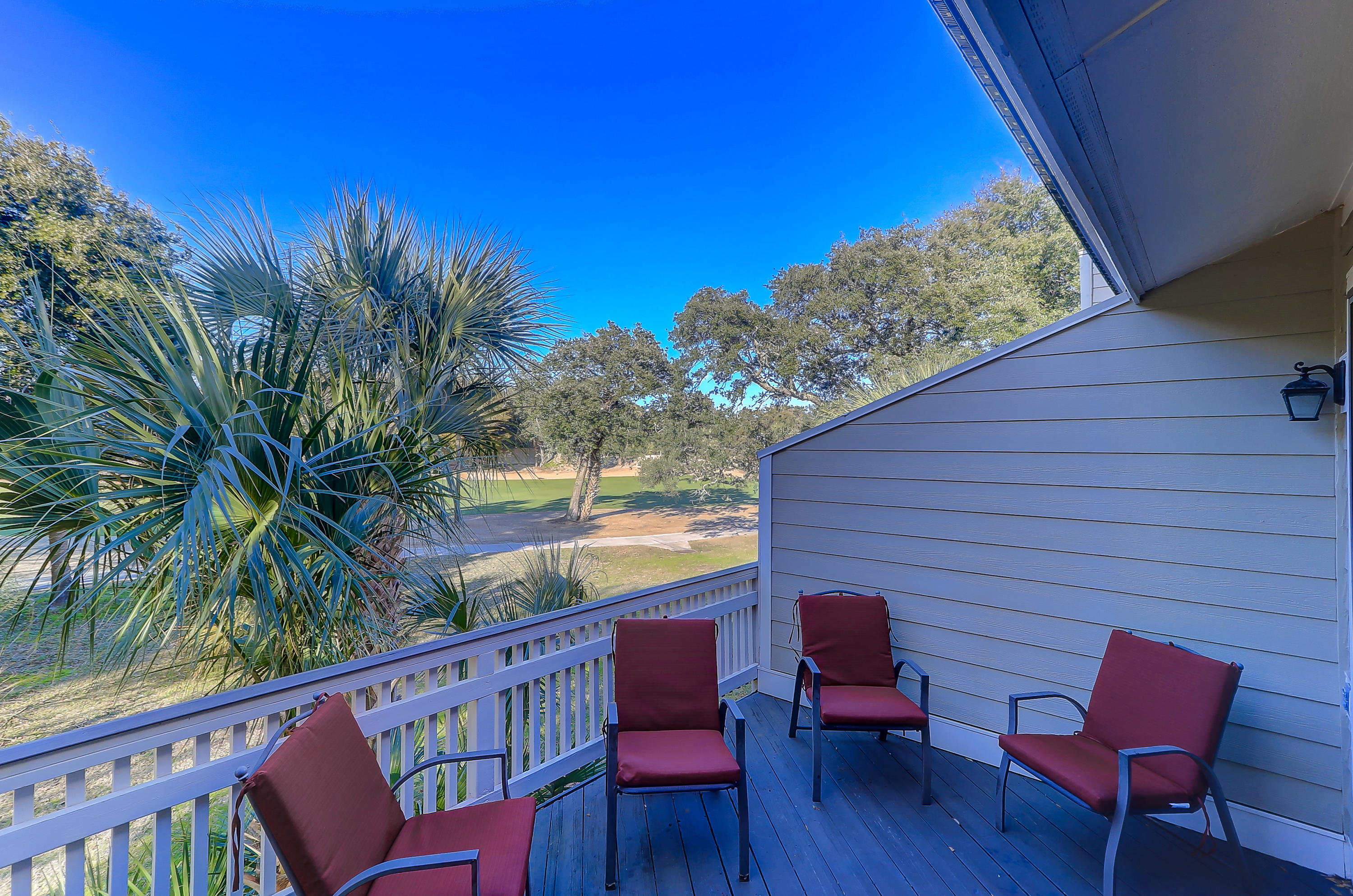 Wild Dunes Homes For Sale - 40 Fairway Dunes, Isle of Palms, SC - 32