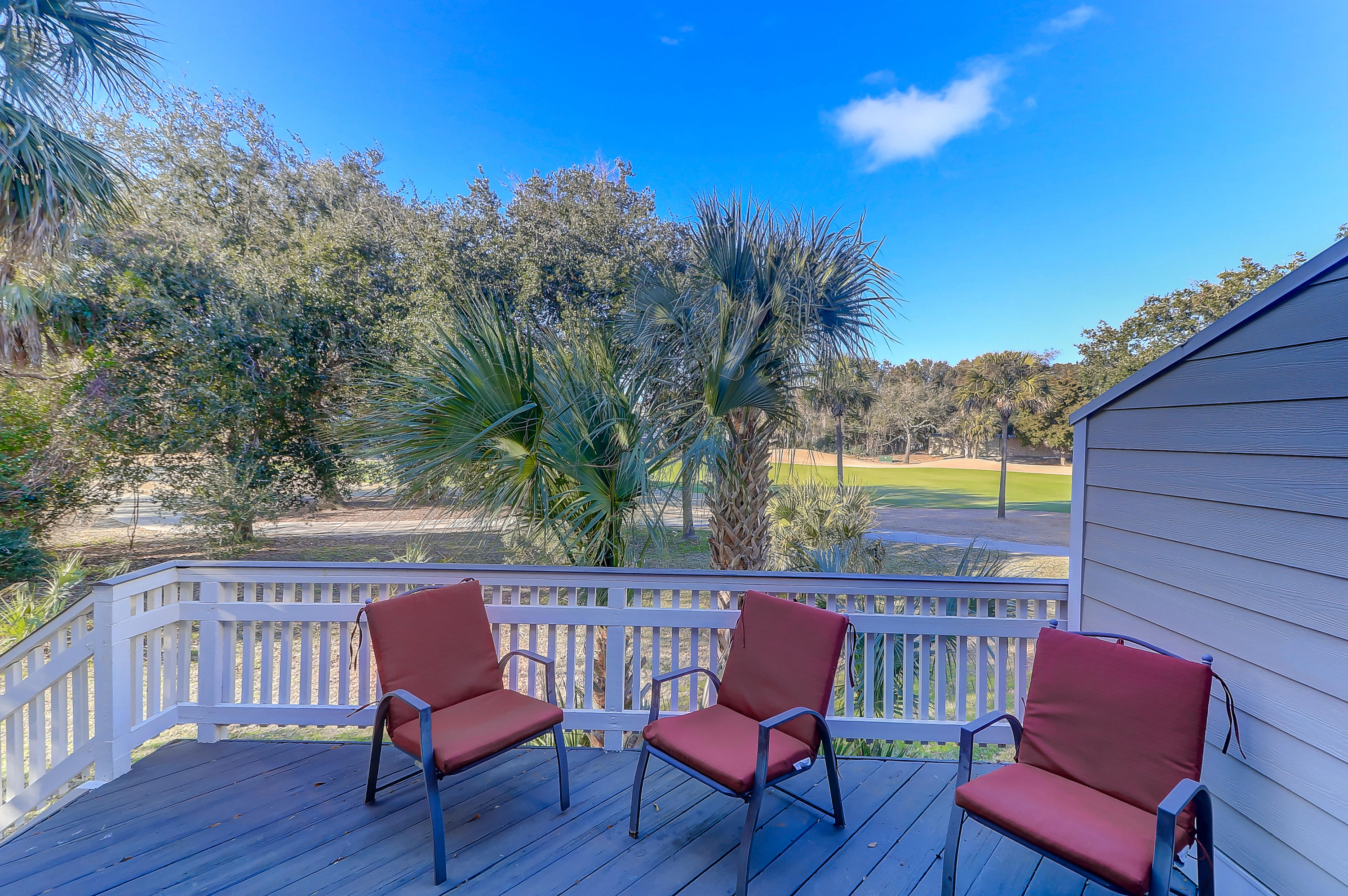 Wild Dunes Homes For Sale - 40 Fairway Dunes, Isle of Palms, SC - 31