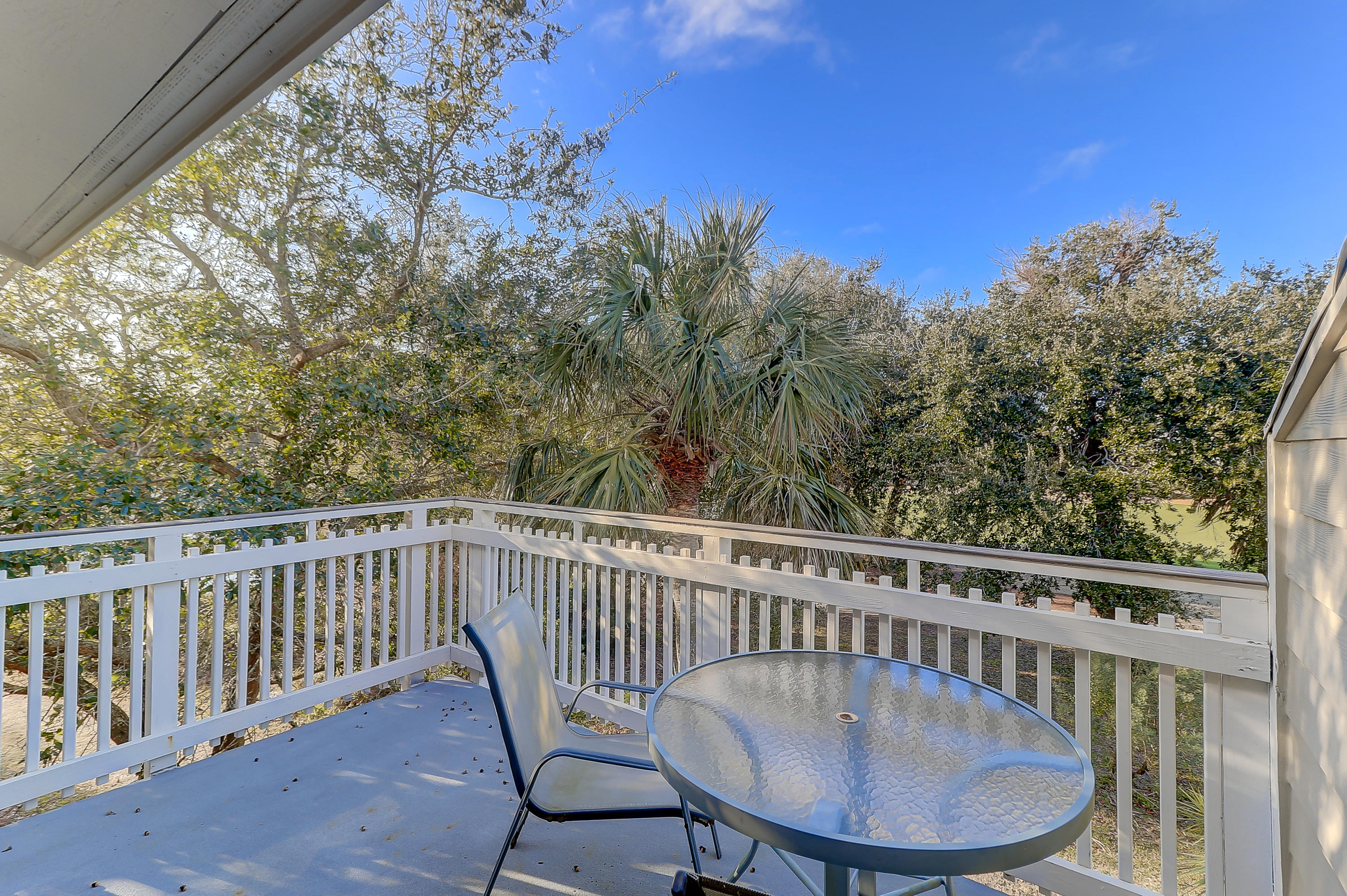 Wild Dunes Homes For Sale - 40 Fairway Dunes, Isle of Palms, SC - 24