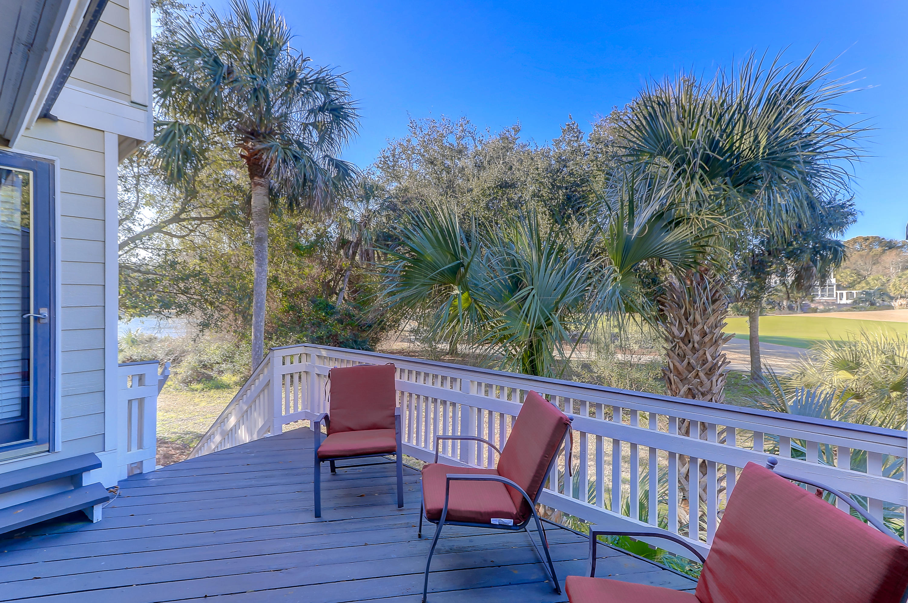 Wild Dunes Homes For Sale - 40 Fairway Dunes, Isle of Palms, SC - 12