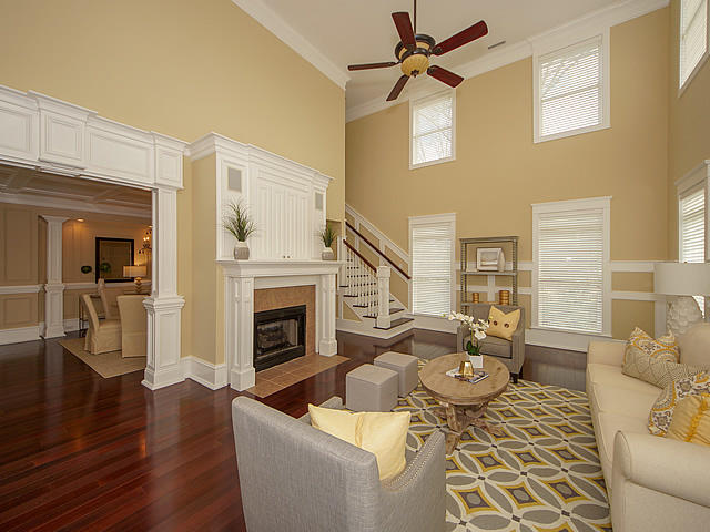 Rivertowne Country Club Homes For Sale - 1925 Creek, Mount Pleasant, SC - 41