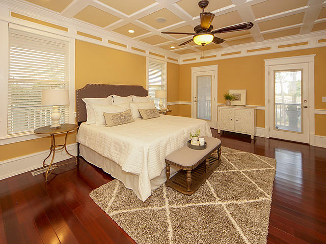 Rivertowne Country Club Homes For Sale - 1925 Creek, Mount Pleasant, SC - 31