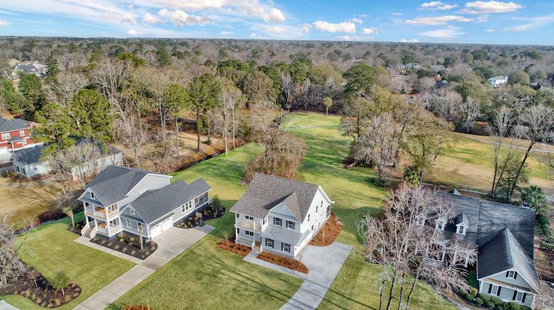 Shadowmoss Homes For Sale - 501 Shadowmoss, Charleston, SC - 13