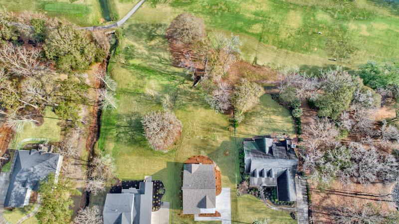Shadowmoss Homes For Sale - 501 Shadowmoss, Charleston, SC - 8