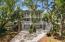 4202 Palm Boulevard, Isle of Palms, SC 29451