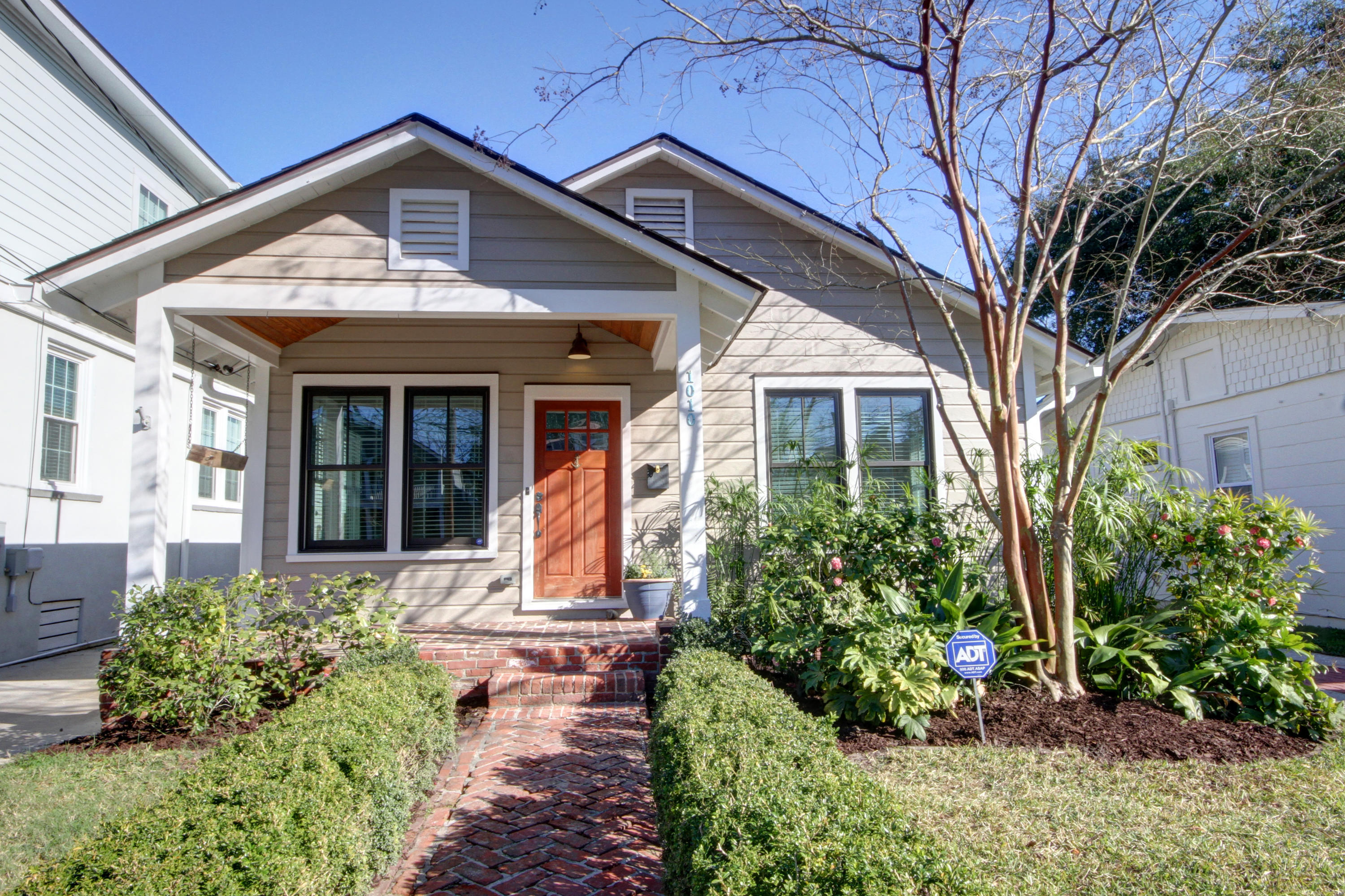 1010 Ashley Avenue Charleston, SC 29403