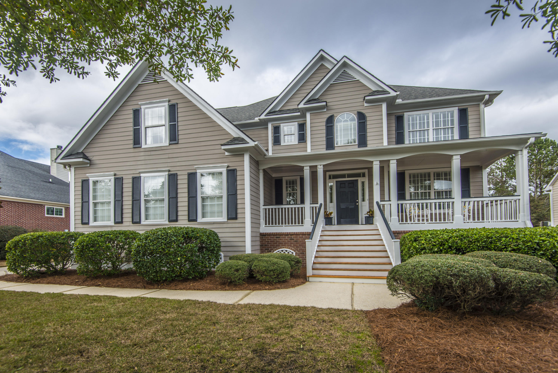 Longpoint Homes For Sale - 1947 Enclave, Mount Pleasant, SC - 54