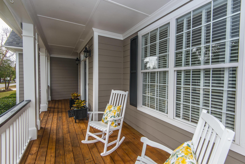 Longpoint Homes For Sale - 1947 Enclave, Mount Pleasant, SC - 52
